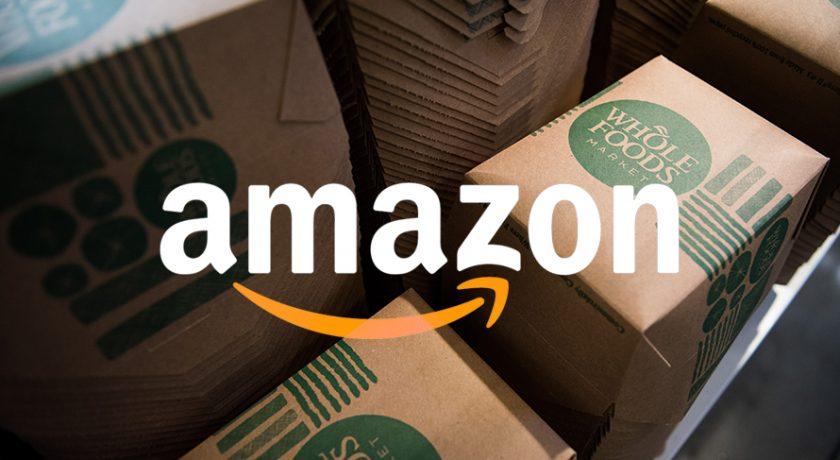 Amazon buys Whole Foods.jpg