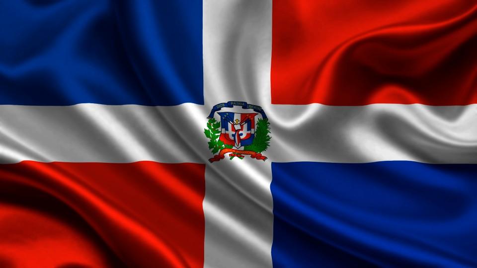 DR Flag.jpg