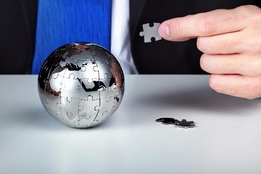 Global Outsourcing.jpg