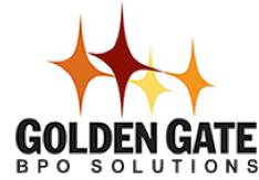 goldengatebpo.com