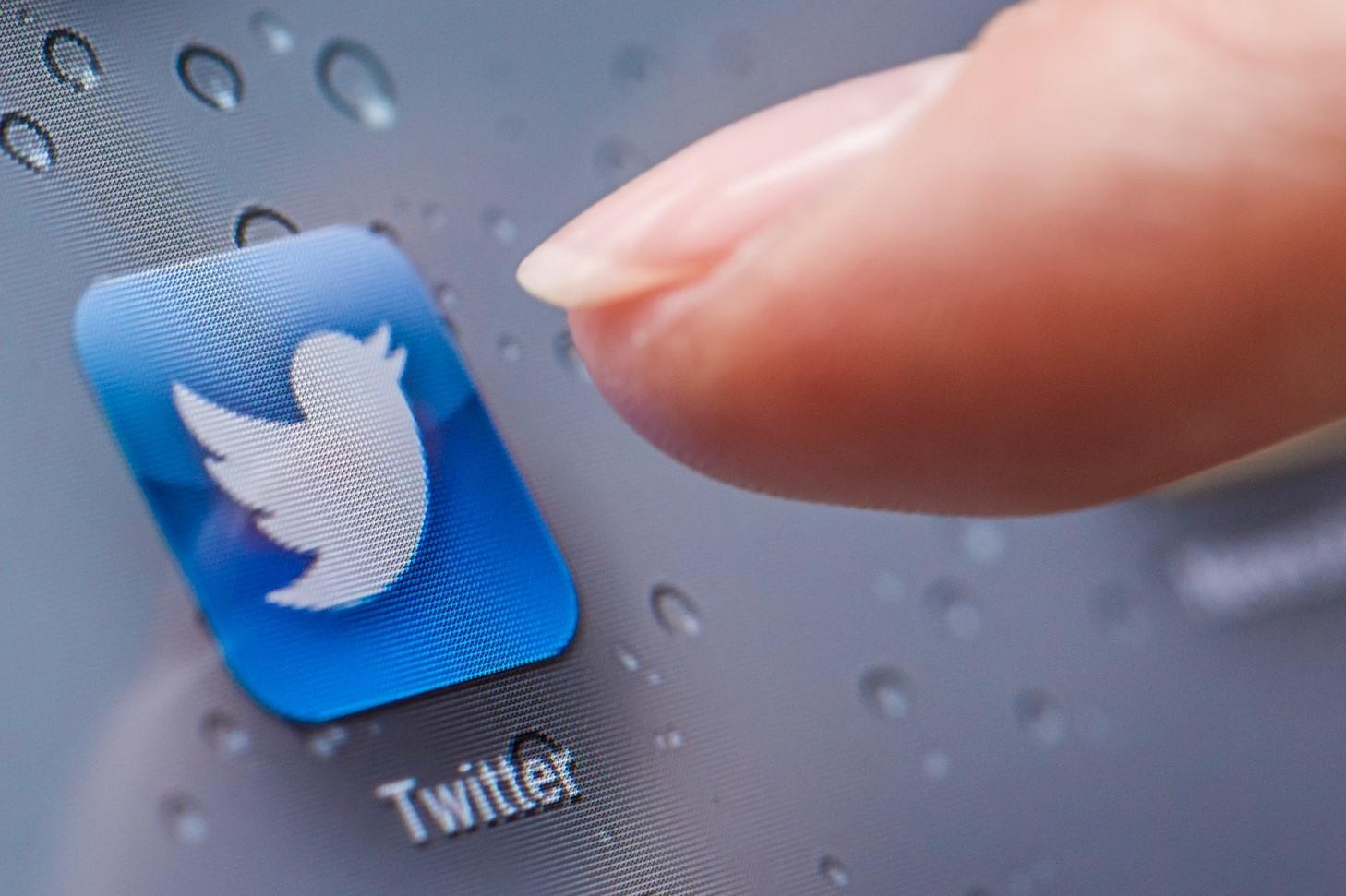 Twitter CX Image-1.jpg